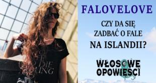 Trudna Miłość do Fal z FALOVELOVE blog