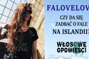 Trudna Miłość do Fal z FALOVELOVE blog
