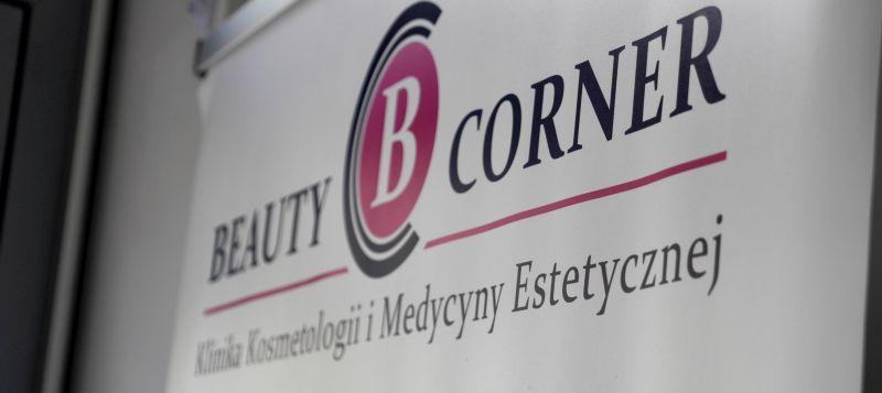 mezoterapia skóry głowy beauty corner