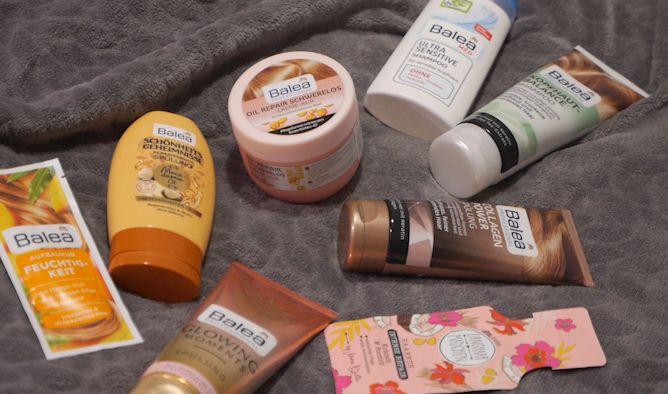Najlepsze kosmetyki do włosów z drogerii DM