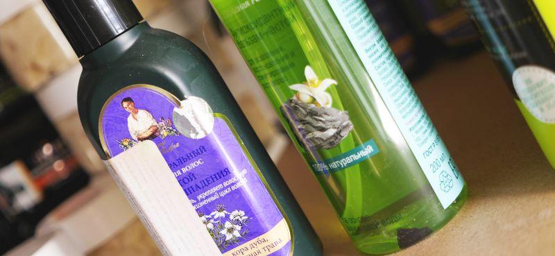 Dlaczego rosyjskie kosmetyki są popularne w pielęgnacji włosów