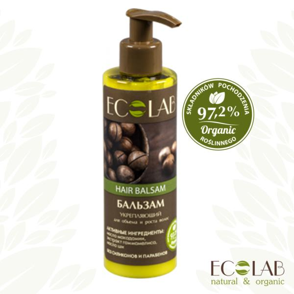 balsam ecolab