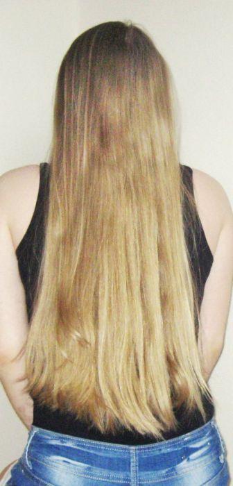 włosy z inspiracji