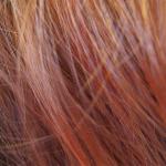 Farbowanie włosów henną ELD