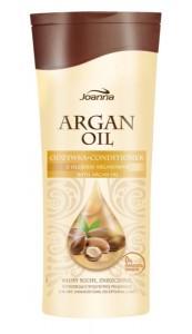 Joanna-Argan-Oil-Odzywka
