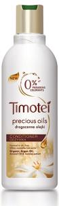 Timotei-Precious_oils_conditioner-ok