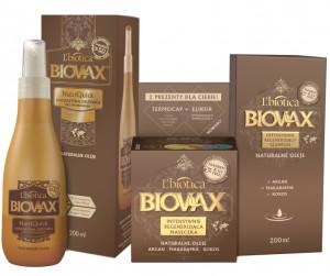 biovax duze