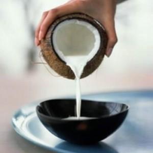 coconutoil-oil