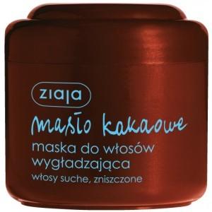 ziaja-maslo-kakaowe-maska-do-wlosow-wygladzajaca-200-ml