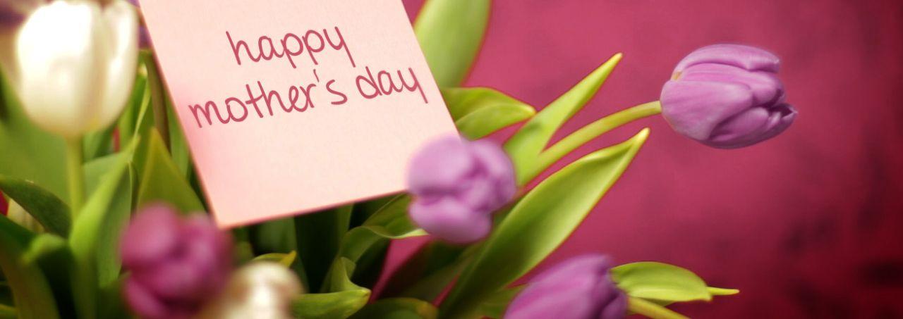 dzień matki prezenty kosmetyki do włsoów