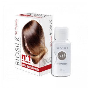 BIOSILK Silk Therapy