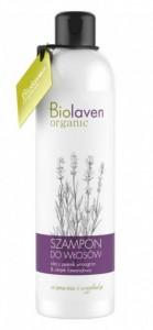 biolaven szampon
