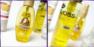 serum absolute oil syoss