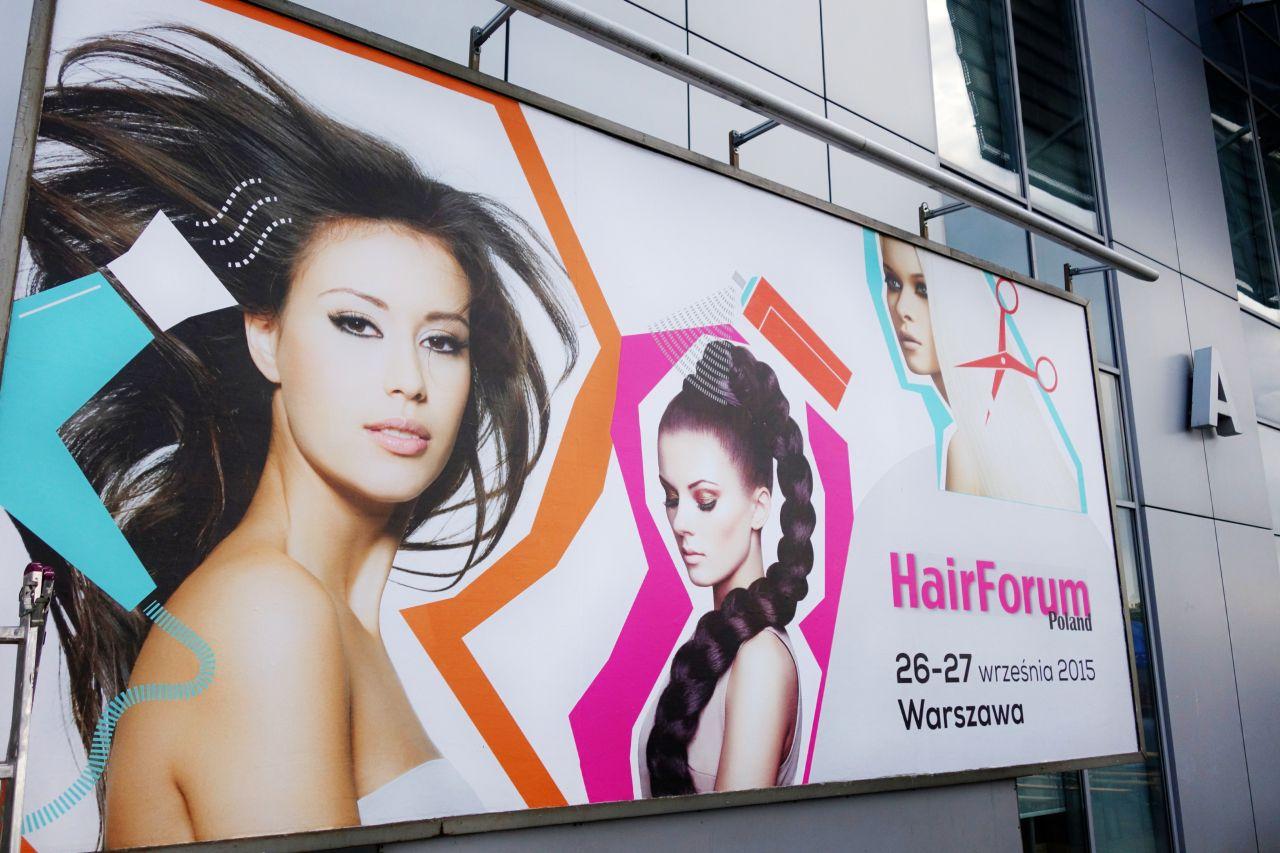 hair forum 2016 olaplex