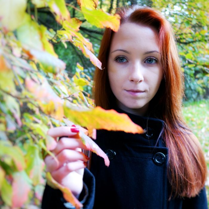 estera sowińska