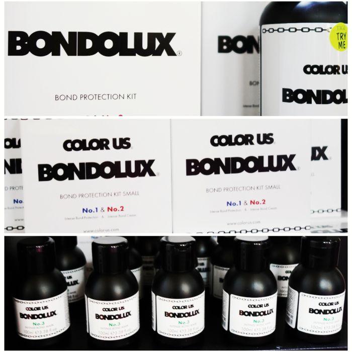 olaplex zamienniki bondolux