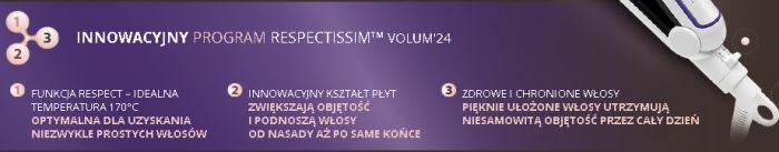 volum'24 rowenta