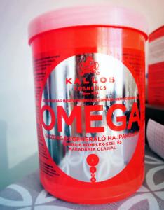 kallos omega