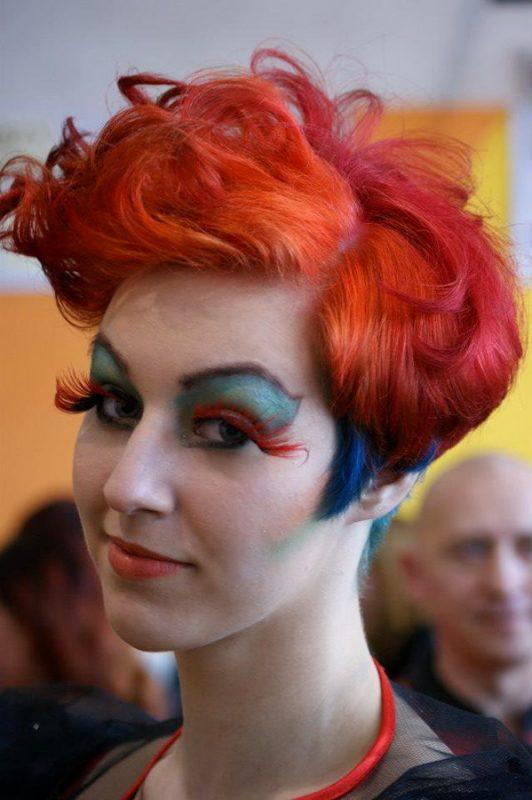 włosowa historia henna