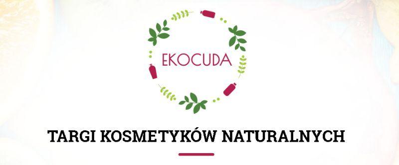EKOCUDA LISTOPAD 2017