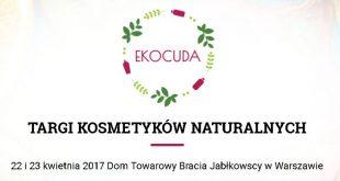 ekocuda 2017