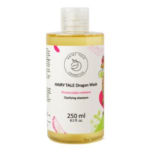 szampon bez cocamidopropyl betaine