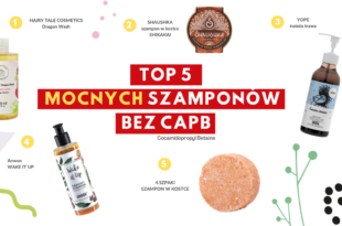 bez cocamidopropyl betaine