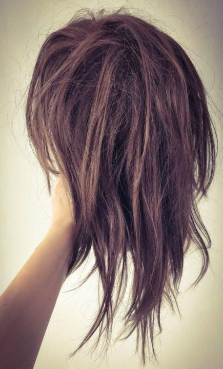 Jak dbać o perukę?