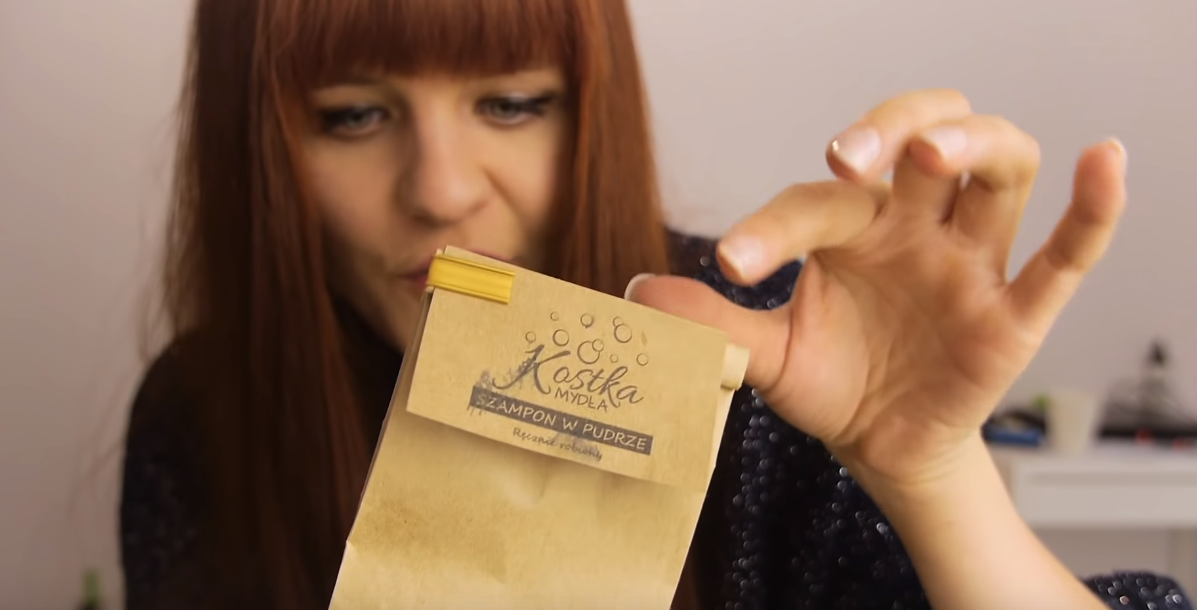 najlepsze kosmetyki do włosów ekocuda