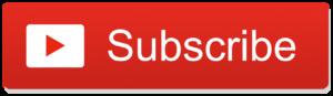 kanał wwwlosy
