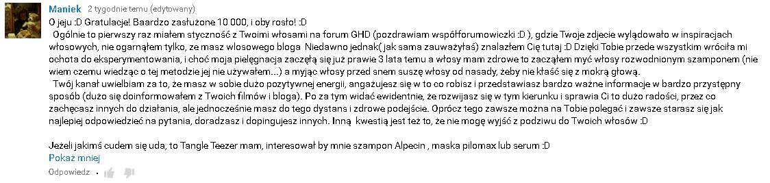 alpecinc1