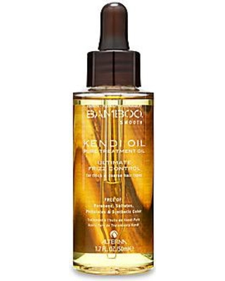 Alterna Kendi Pure Treatment Oil