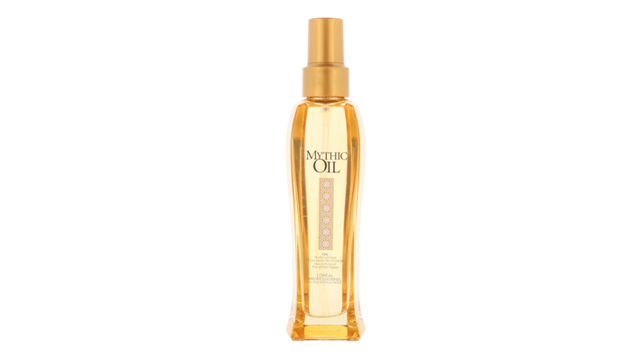 Serum L'oreal Mythic Oil
