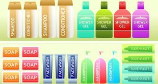 jaki szampon