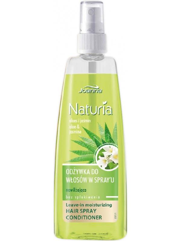 joanna-naturia-odzywka-do-wlosow-w-sprayu-nawilzajaca-aloes-i-jasmin-150-ml
