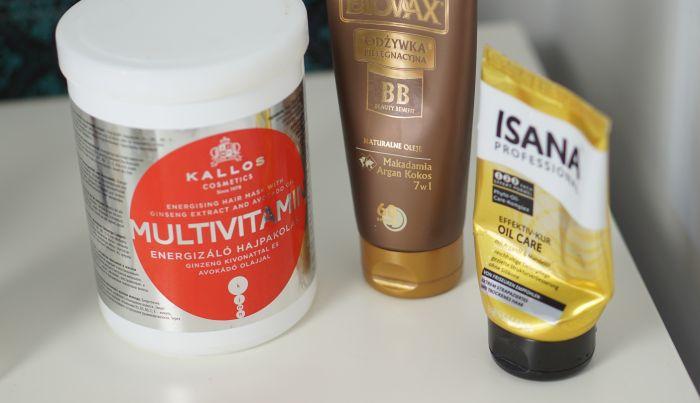 biovax naturalne oleje