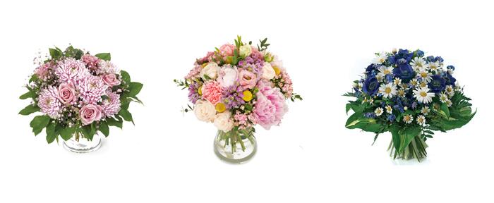 kwiaty na dzień matki zamówienie online