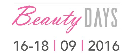 beauty days ptak expo
