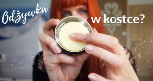 Włosowe cuda na Targach Ekocuda w Warszawie