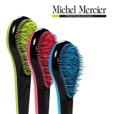 michel mercier szczotka