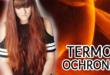 Produkty termoochronne do włosów bez alkoholu | LISTA