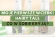 wcierki hairy tale cosmetics